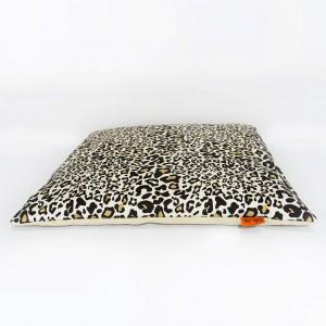 Pet bed - cushion EBI panther