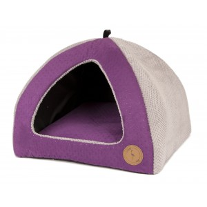 Cat house Bella Premium
