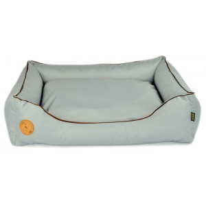 Dog bed - Cezar Outdoor...