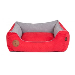 Dog or cat bed - Cezar...