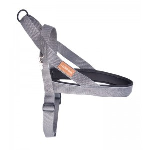 Norwegian harness for dog-...