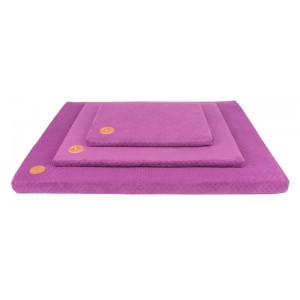 DEMI mattress - violet