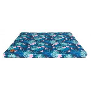 DEMI mattress - tropic