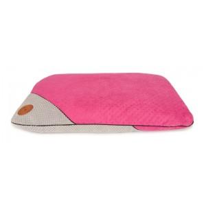 Cushion FRIDA - pink