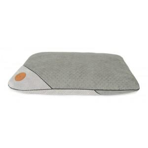 Cushion FRIDA - gray
