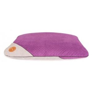 Cushion FRIDA - violet