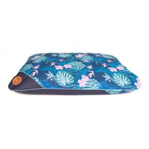 Cushion FRIDA - tropic