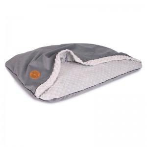 Dog bed Mink NEL line