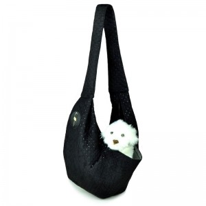 Bag / carrier for dog and...