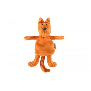 FELIX dog toy