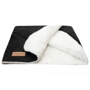 DREAMY nero sleeping bag