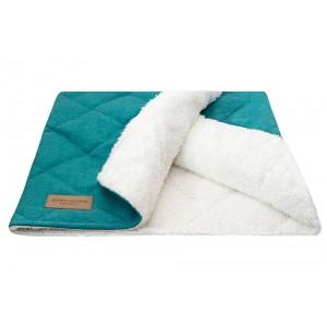DREAMY mint sleeping bag