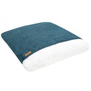 BLISS ocean sleeping bag