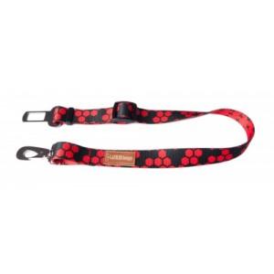Dog safety belt - Hexagon