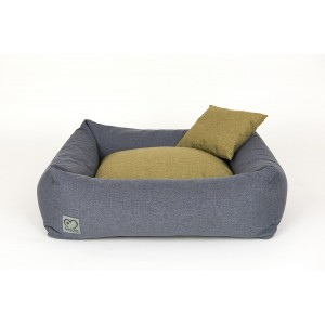 Pet bed Nature Forest