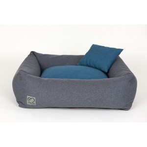 Pet bed Nature Ocean