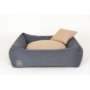 Pet bed Nature Sand