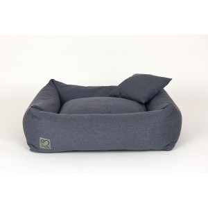 Pet bed Nature Storm