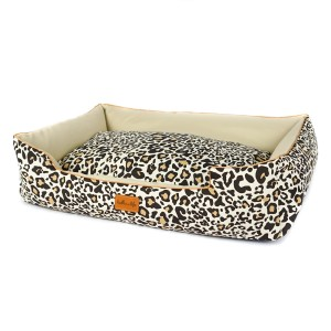 Pet bed BOO - Panther