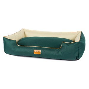 Pet bed BOO - Lime