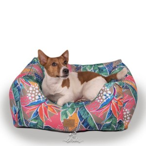Pet bed MOE JOY