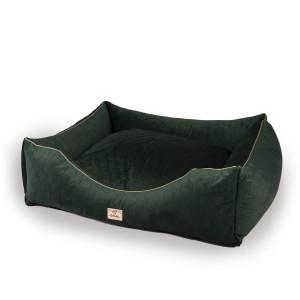 Pet bed MOE Plaster miodu...