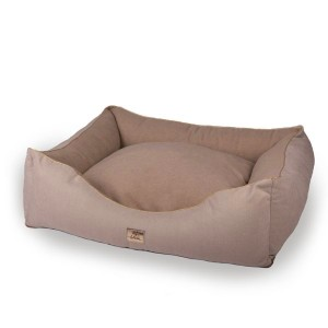 Pet bed MOE Cream