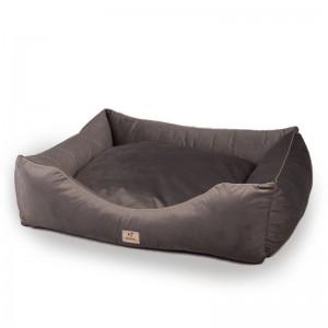 Pet bed MOE Stone