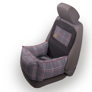 Dog car seat ERO SOFT Flyfly