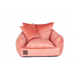 Pet bed Throne Imperial Jasper
