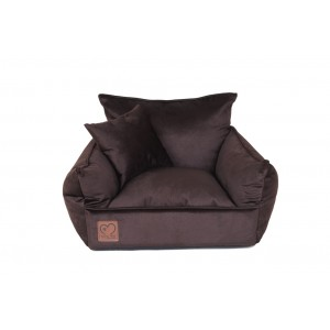 Pet bed Throne Imperial...