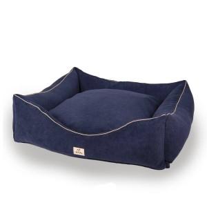 Pet bed MOE Cobalt