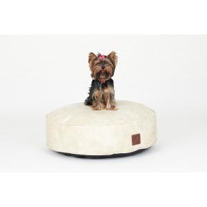 Dog round cushion Special...