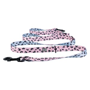 Adjustable leash PINK PANTHER